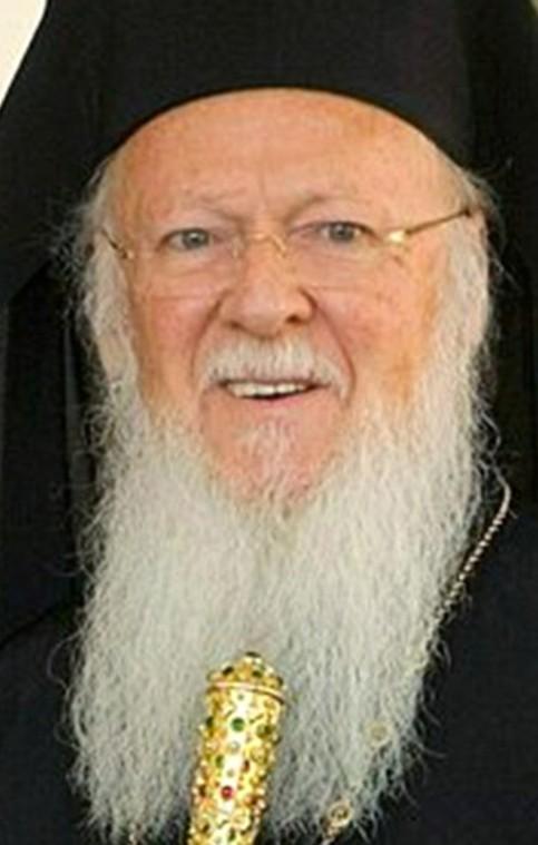Ο Οικουμενικός Πατριάρχης Βαρθολομαίος ομιλητής στο Πανεπιστήμιο Notre Dame